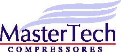 Compressores - MasterTech