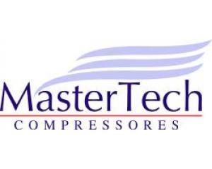 óleo para compressores de ar